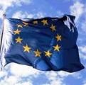 Еврокомиссия ожидает, что туристический сезон-2020  все же состоится