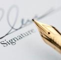 Изменения в  закон о туризме подписаны президентом