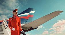 «Аэрофлот» возобновляет полеты в Египет, Дубай и на Мальдивы