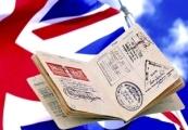 Британское генеральное консульство в Санкт-Петербурге прекратило работу