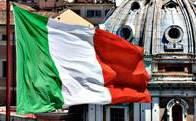 Италия меняет правила аккредитации российских туроператоров