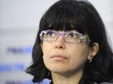 Майя Ломидзе: «С новогодним спросом сложилась сенсационная картина»