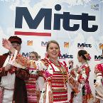 ITB Berlin отменили. Состоятся ли «Интурмаркет» и MITT?