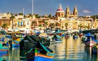 Мальта вновь смягчает карантин и готовится принимать туристов из девяти стран