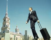 MICE-специалисты обсудили проблемы привлечения деловых мероприятий мирового уровня