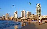 Власти Тель-Авива хотят сделать свой город  «одним из самых популярных туристических направлений в мире»