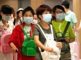 «Въездной» турбизнес подсчитывает потери из-за приостановки китайского турпотока