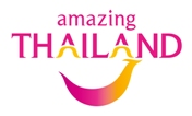 Режим ЧП в Таиланде продлен еще на месяц