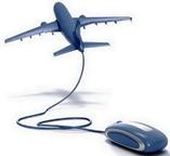 Российские авиакомпании просят допуски в ЮАР, Таиланд, Германию, Италию и Индию