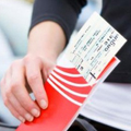 Туроператоры просят главу Минтранса повлиять на авиакомпании