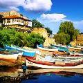 Профессионалы туризма Болгарии просят отменить визы для российских туристов