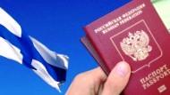 Финляндия держит курс на выход из карантина, но туризм восстановится нескоро