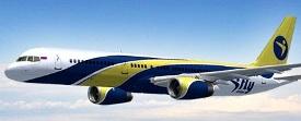 TEZ Tour запускает чартерные рейсы в ОАЭ