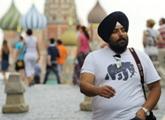 Иностранные туристы не вернутся в Россию до 2021 года