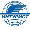 Сергей Толчин: «Все вопросы с туристами, столкнувшимися с фактами требования повторной оплаты, решаются»