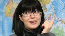 Майя Ломидзе: «И на внутреннем, и на выездном рынках мы не видим особого оживления продаж»