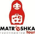 «Матрешка-Тур» исключена из федерального реестра, агентства идут в суд