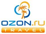 Ozon.Travel прекращает заниматься отелями и турами