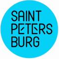 Петербург наконец-то обзавелся новым туристическим символом