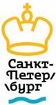 ЦИФРА НЕДЕЛИ: За год  Петербург принял более 10 миллионов туристов
