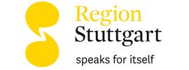 Stuttgart-Marketing GmbH