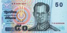 Таиланд хочет ввести для иностранных туристов специальную визу на 9 месяцев